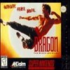 Juego online Dragon - The Bruce Lee Story (Snes)