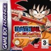 Juego online Dragon Ball Advance Adventure (GBA)