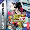 Juego online Dragon Ball GT: Transformation