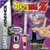 Juego online Dragon Ball Z: Collectible Card Game (GBA)
