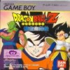 Juego online Dragon Ball Z: Goku Hishouden (GB)