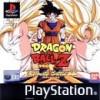 Juego online Dragon Ball Z Ultimate Battle 22 (PSX)