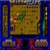 Juego online DragonScape (Atari ST)