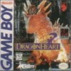Juego online Dragonheart: Fire & Steel (GB)