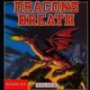 Juego online Dragons Breath (Atari ST)