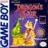 Juego online Dragon's Lair - The Legend (GB)