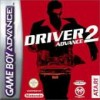 Juego online Driver 2 Advance (GBA)