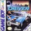 Juego online Driver (GBC)