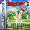 Juego online Droopy's Tennis Open (GBA)