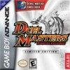Juego online Duel Masters: Sempai Legends (GBA)