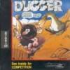 Juego online Dugger (Atari ST)