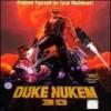 Juego online Duke Nukem 3D (PC)