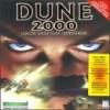 Juego online Dune 2000 (PC)