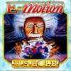 Juego online E-Motion (Atari ST)