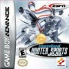 Juego online ESPN International Winter Sports 2002 (GBA)