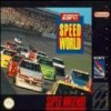 Juego online ESPN Speed World (Snes)