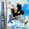 Juego online ESPN Winter X-Games: Snowboarding 2 (GBA)