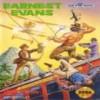 Juego online Earnest Evans (Genesis)