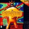 Juego online Earthbound (Snes)