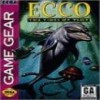 Juego online Ecco 2: The Tides of Time (GG)