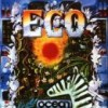 Juego online Eco - A Game of Survival (Atari ST)