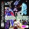 Juego online Elemental Gearbolt (PSX)