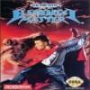 Juego online Elemental Master (Genesis)