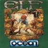 Juego online Elf (Atari ST)