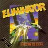 Juego online Eliminator (Atari ST)