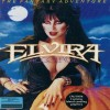 Juego online Elvira Mistress of the Dark