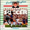 Juego online Emlyn Hughes International Soccer (Atari ST)
