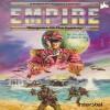 Juego online Empire (Atari ST)