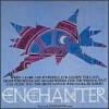 Juego online Enchanter (Atari ST)