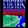 Juego online Erebus (Atari ST)