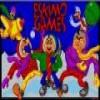 Juego online Eskimo Games (Atari ST)