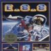 Juego online European Space Simulator (ESS) (Atari ST)