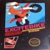 Juego online Excitebike (Nes)