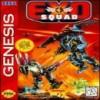 Juego online Exo Squad (Genesis)