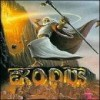Juego online Exodus - Journey to the Promised Land