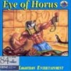 Juego online Eye of Horus (PC)