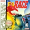Juego online F-1 Race (GB)
