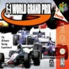 Juego online F-1 World Grand Prix (N64)
