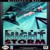 Juego online F-117 Night Storm (Genesis)