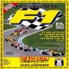 Juego online F1 World Championship Edition (Genesis)