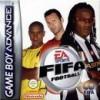 Juego online FIFA Football 2003 (GBA)