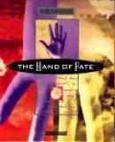 Juego online Fables and Fiends - The Legend of Kyrandia Book Two - The Hand of Fate (PC)