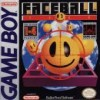 Juego online FaceBall 2000 (GB)