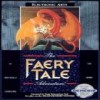 Juego online The Faery Tale Adventure (Genesis)