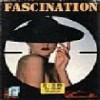 Juego online Fascination (PC)