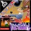 Juego online Fat Bobby (Atari Lynx)